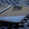 [Week-end Sondage] vous achètera une galaxie S6, HTC One M9, ou aucun des deux?